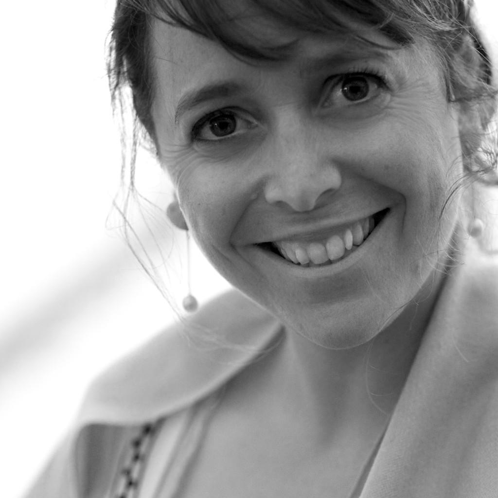 Janie Boutin