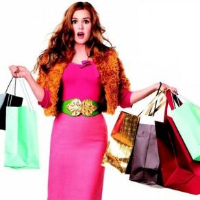 magasiner comme un pro