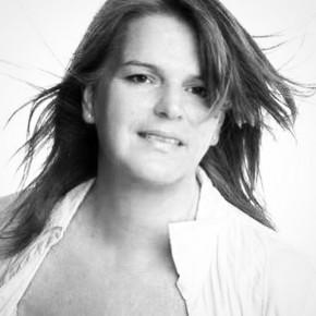 Karole Bourgon