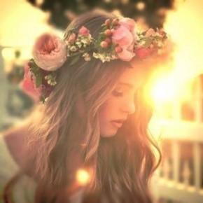 my summer crown