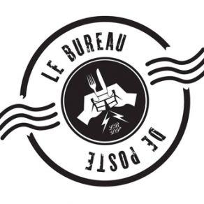 Restaurant le bureau de poste blog and the city - Bureau de poste quebec restaurant ...