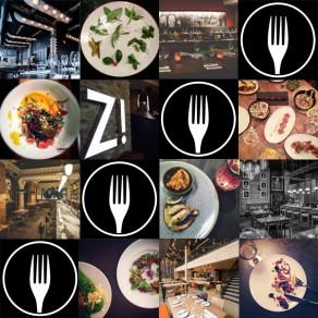 restaurants montréal 2016