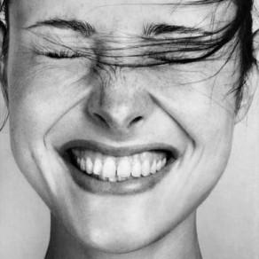raisons de sourire
