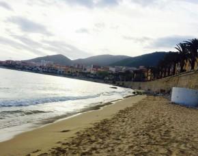 10 choses à faire en Corse - Ajaccio