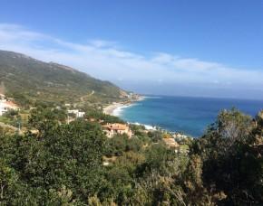 10 choses à faire en Corse - chantier des crêtes