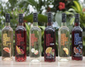 Sangria - Mtl Fruits Co