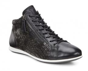 chaussures confortables par Ecco