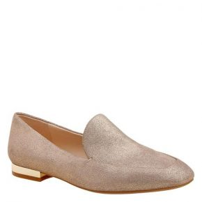 chaussures confortables par Nine West