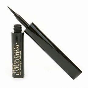 Eyeliners L'Oréal