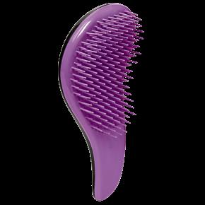 accessoires pour cheveux-brosse detangler