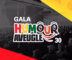 gala_humour_aveugle