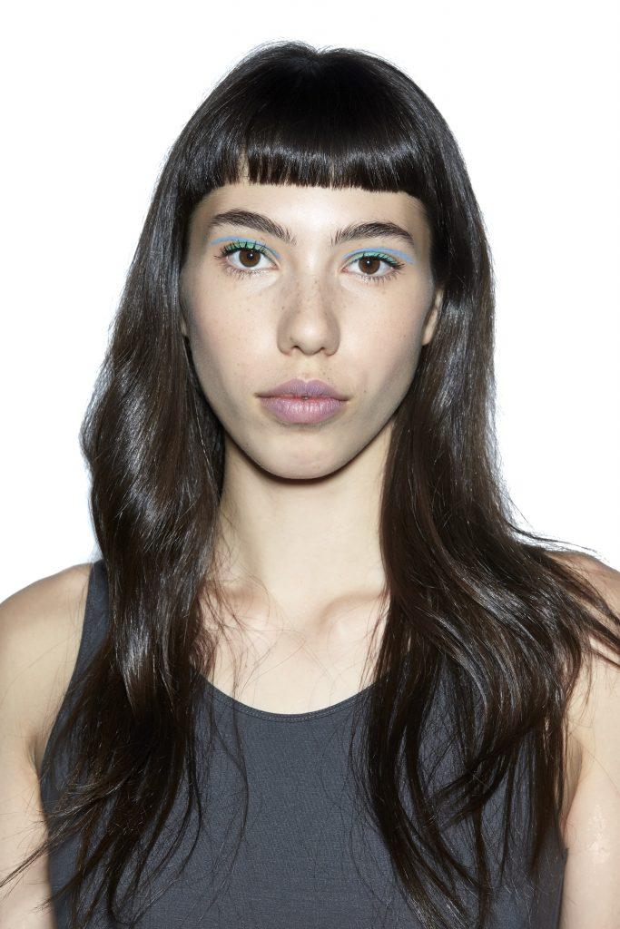 tendances maquillage-yeux graphiques