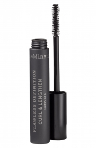 bareMinerals-Flawless-Definition-Curl-Lengthen-Mascara-1