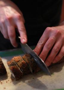 sushi maison preparation 01
