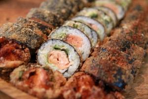 sushi maison 01
