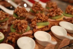 sushi maison 02