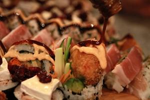 sushi maison 08