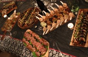 sushi maison service1