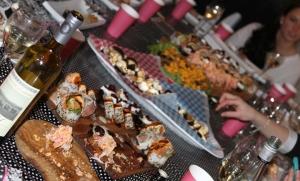 sushi maison service2