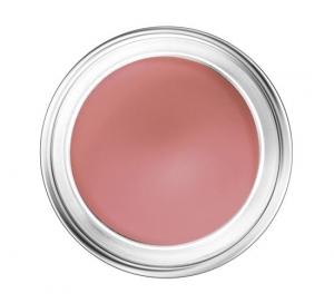 Lise-Watier-Summer-2014-Eden-Tropical-Collection-Blush-Creme-Satin-2