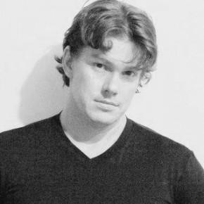 Simon Traversy