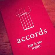 Accords