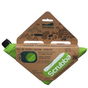bright_green_packaged_copy_1024x1024