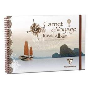 carnet-de-voyage-a4-clairefontaine