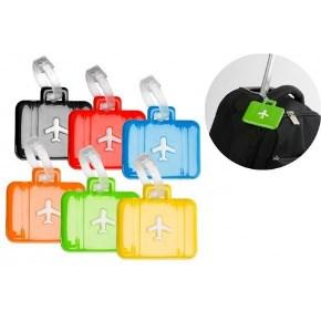 etiquette-bagages
