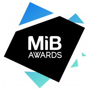 mib awards