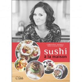 sushi-a-la-maison-le-livre