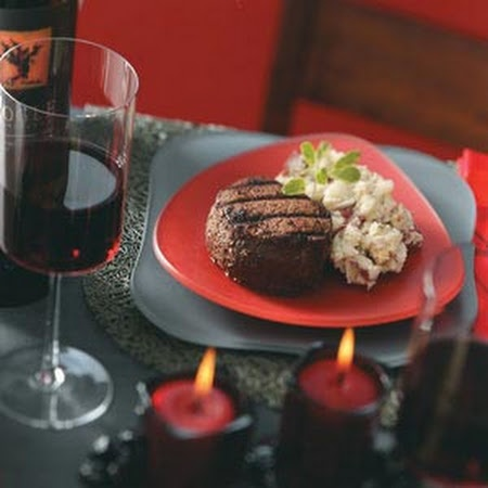 grill the perfect feast for valentine 39 s day blog and the city