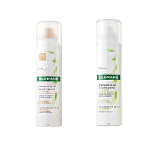 shampoing sans rincage