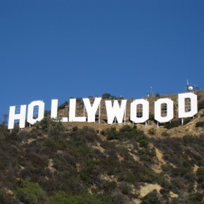 Califonia2014_j7_27_LA_Hollywood