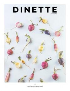 dinette_mag