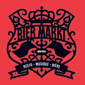 bier markt montreal