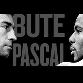 Bute Pascal