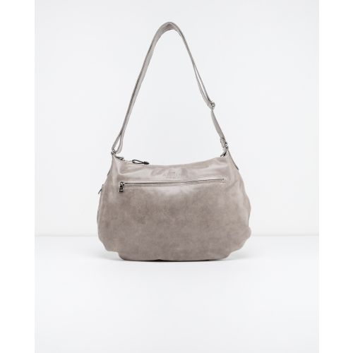 mode printemps 2016 sac rudsak taupe