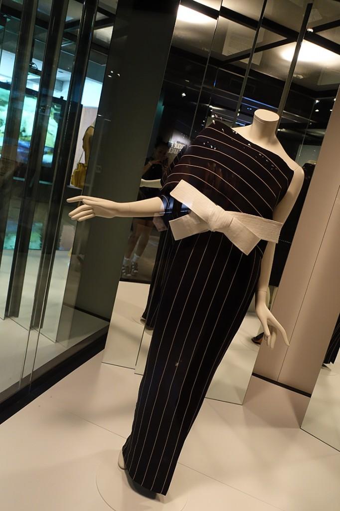 exposition elegaza : fabriqué en Italie