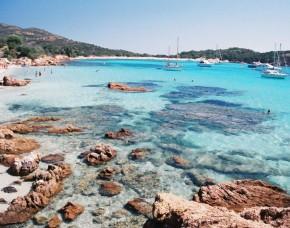 10 choses à faire en Corse - plages de Corse
