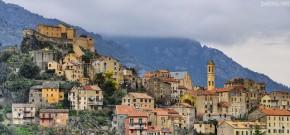 10 choses à faire en Corse - Corte