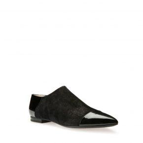 chaussures confortables par Geox