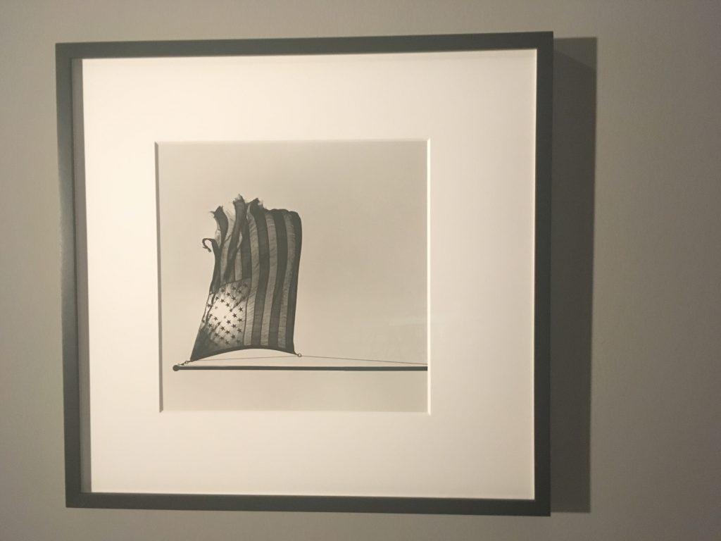 Exposition − © Kim Cayer-Roy