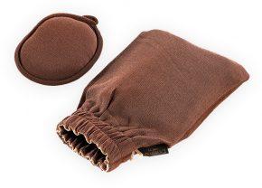 renaissance-glove-chocolat