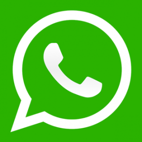 What's app - applications mobiles de backpacking