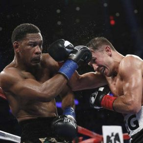 preview duel Golovkin-Jacobs