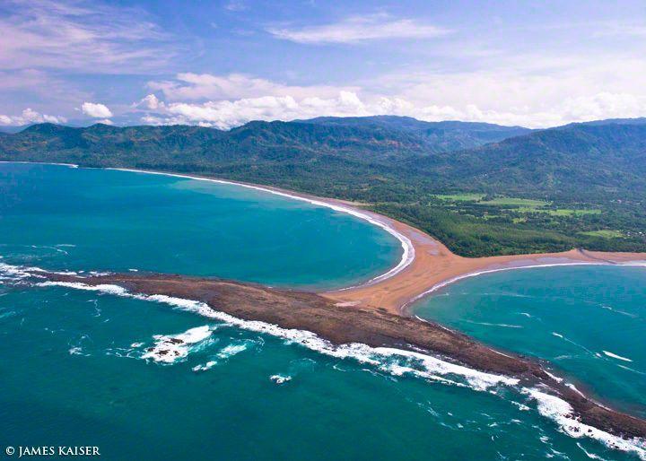 à faire au Costa Rica