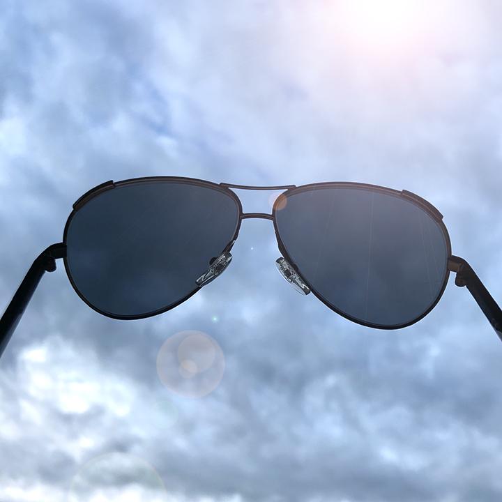 Lunettes de soleil aviateur  les plus beaux modèles - Blog And The City aa0b52abbf59