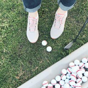 skechers performance go golf