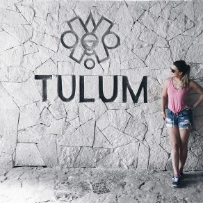 choses à faire à tulum